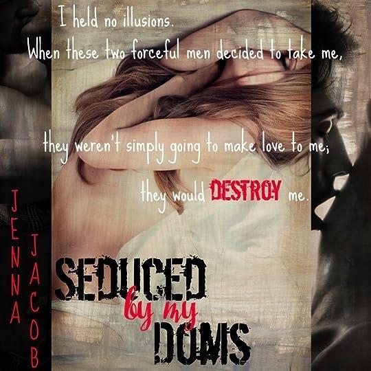 photo seduced by my doms teaser.jpg