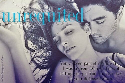 #1_!unrequited