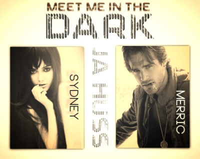 Michelle (Union City, CA)'s review of Meet Me in the Dark