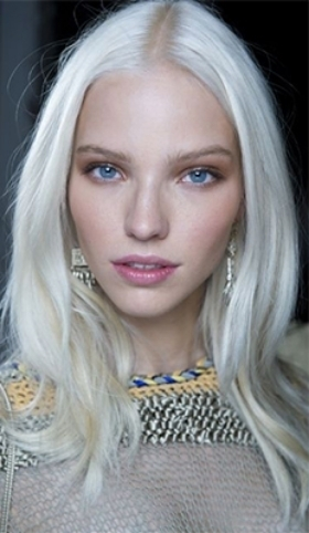 photo hair-color-ideas-pinterest_zpsgepjh49q.jpg