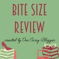 bite size review