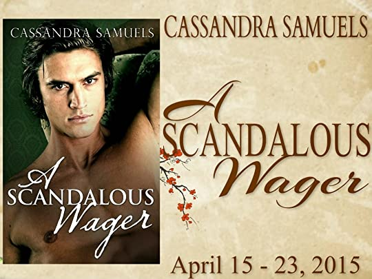 http://tometender.blogspot.com/2015/04/cassandra-samuels-scandalous-wager.html