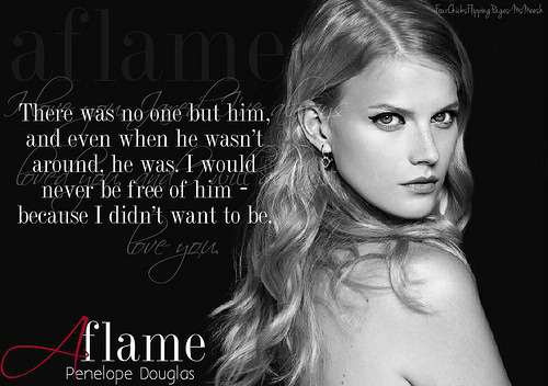 #1aflame2