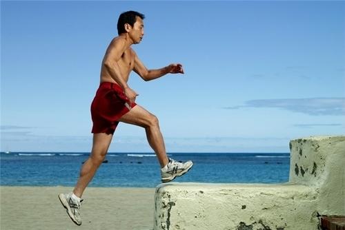what i talk about when i talk about running murakami haruki gabriel philip