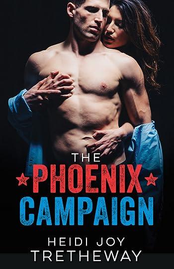 the-phoenix-campaign_small