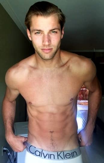Jacob Hott (JacobHottLifeSucksThenWeDie) (Johnson City, TN