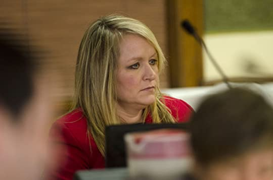 0d6671c1f68b Kirsten Pabst (above) was a prosecutor for the D.A. in Missoula. She has a  very long track record of going above and beyond to keep rapists out of jail  in ...