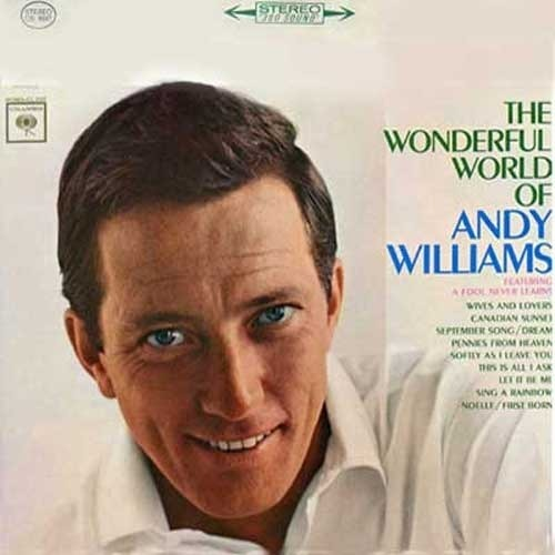 photo The-Wonderful-World-Of-Andy-Williams-Columbia-LP_zpsgsgcxaby.jpg