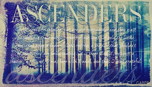 #1Ascenders