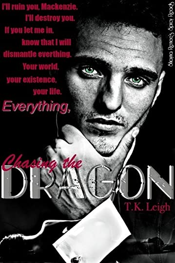 photo chasingthedragonteaser.jpg