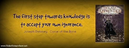 IR - Curse of the Bane