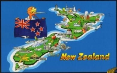 photo New-Zealand_zpsva0u5qxp.jpg