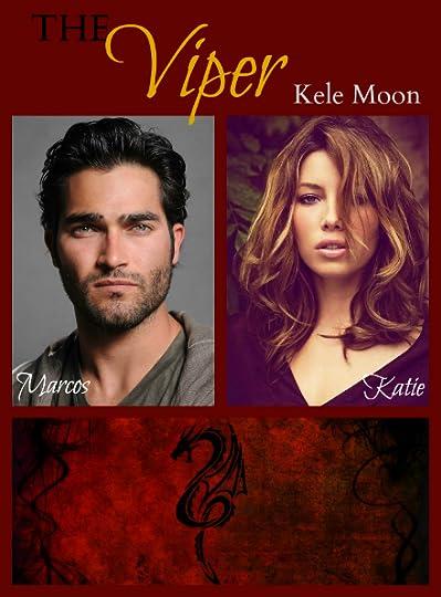 photo Viper Casting.jpg