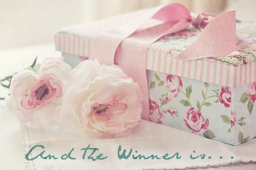 And the winner is (May) photo Andthewinnerismothersdayone_zps39bcd797.jpg