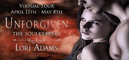 http://tometender.blogspot.com/2015/04/lori-adams-unforgiven-tour-giveaway.html