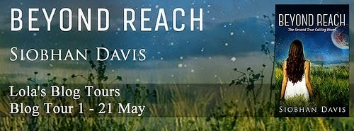 http://tometender.blogspot.com/2015/05/siobhan-davis-presents-beyond-reach.html