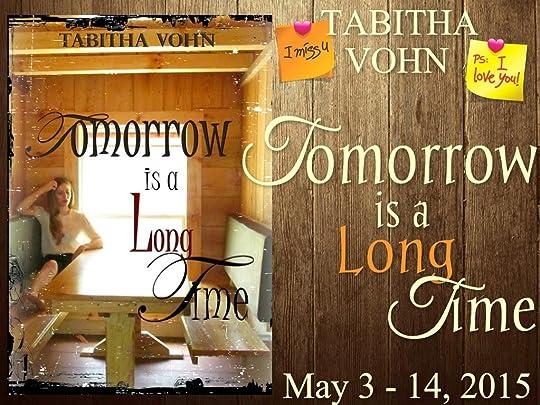 http://tometender.blogspot.com/2015/05/tabitha-vohns-tomorrow-is-long-time.html