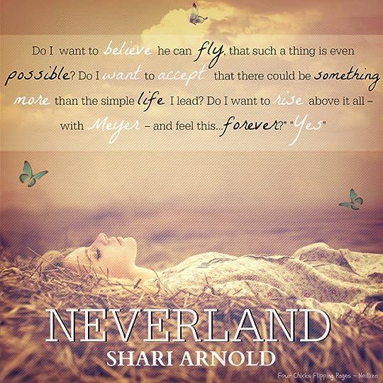 photo Neverland-Teaser1.jpg