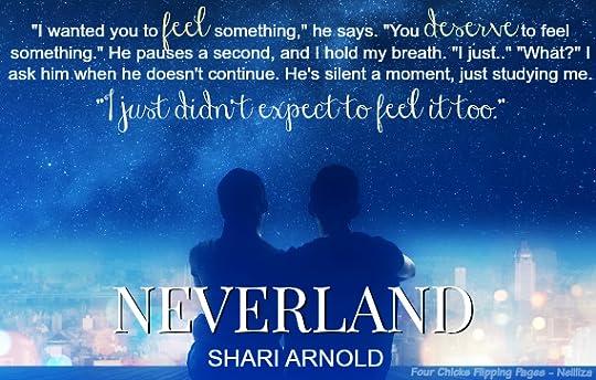 photo Neverland-Teaser2.jpg