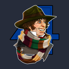 photo TP_Preview_FourthDoctor_grid_zps9k1oqdde.png