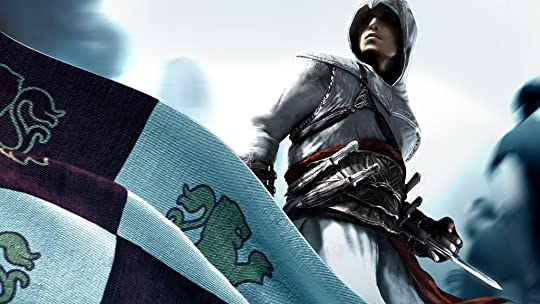 photo Assassins-Creed-Altair-Wallpaper_zps80cijaan.jpg