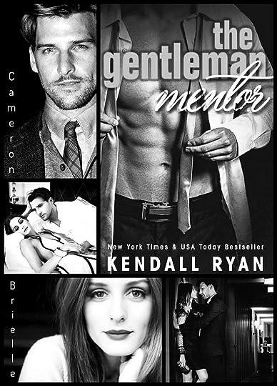 I need a gentleman