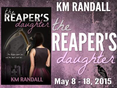 http://tometender.blogspot.com/2015/05/k-m-randalls-reapers-daughter-blitz.html