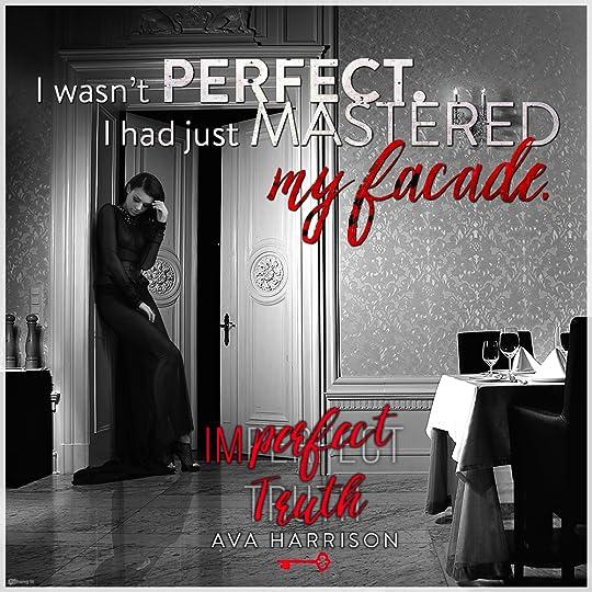 photo Imperfect-Truth-teaser-3_zpsptgewlfq.jpg