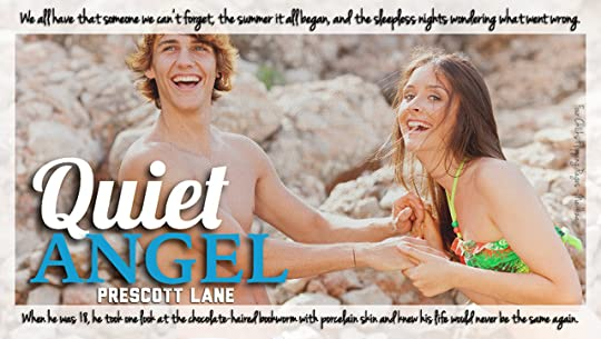 photo QuietAngel-Teaser1.jpg