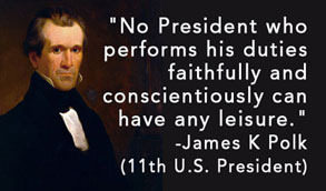 photo James-K-Polk-quote_zpslikekjwb.jpg