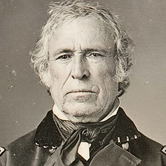photo Zachary Taylor_zpssjwiku3e.jpg
