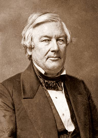photo Millard_Fillmore_by_Whitehurst_Gallery_c1850s_zpszbdvctga.jpg