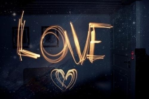 photo love4.jpg