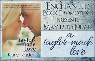 http://tometender.blogspot.com/2015/05/kary-raders-taylor-made-love-blitz.html