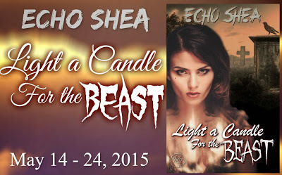 http://tometender.blogspot.com/2015/05/echo-sheas-light-candle-for-beast-blitz.html