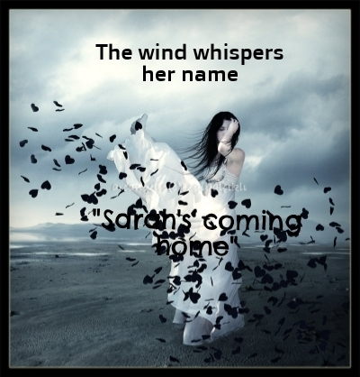 photo hear_my_whisper_in_the_wind___by_arcangelic_zpsj0cvfsdb.jpg