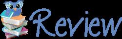 stickers-rev