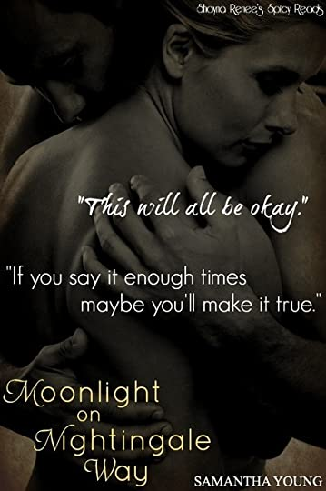 photo moonlightonnightingalewayteaser.jpg