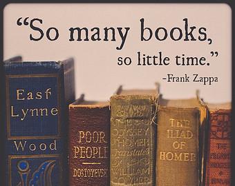 So-many-books-so-little-Christopher-Zelig.jpg (340×270)