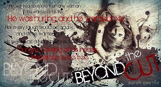 #BeyondTheCut1