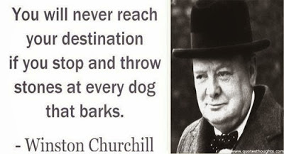 Winston Churchill Love Quotes Amusing Erica Vetsch's Blog  Winston Churchill Quotes  May 20 2015 0300