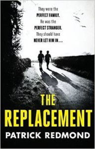 thereplacementpaperback