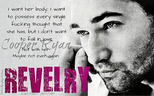 #!Revelry