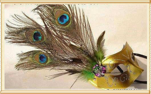 peacock mask photo: T2XwJXXgJXXXXXXXXX_92913731_jpg_620.jpg