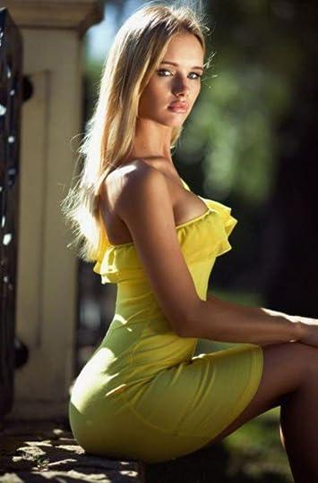 красотки девушки фото