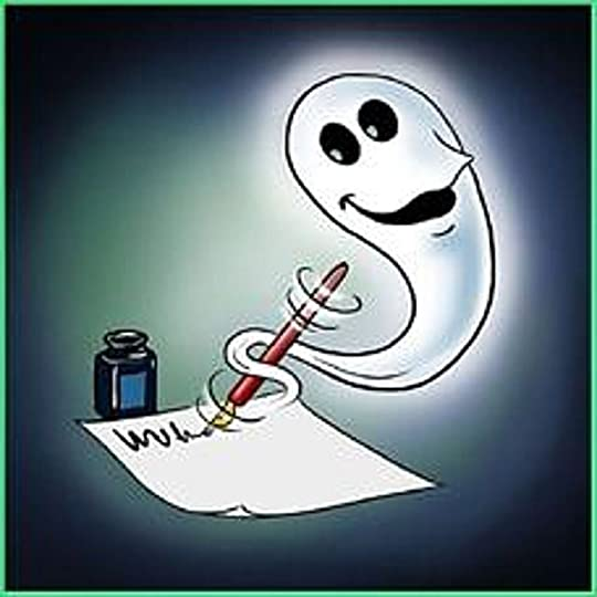 ghost writers for school essay Ghost writers for school essay - fast and trustworthy services from industry top agency forget about your worries, place your order here and get your quality essay in a few days perfectly crafted and custom academic writings.
