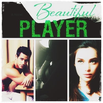 Beautiful Player Christina Lauren Ebook