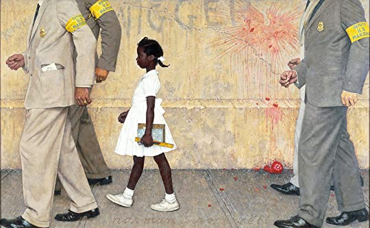 Ruby Bridges photo Problem_web_zpsv4tscuie.jpg