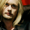 erik true blood photo: True Blood Icons miss_mandyTB53.png
