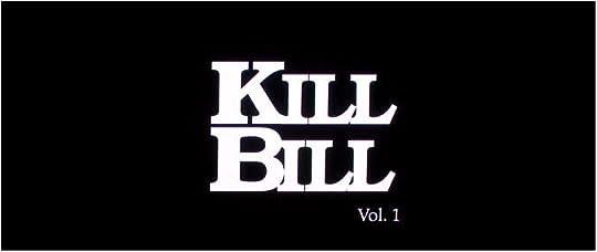kill bill photo: kill bill title_Kill_Bill_volume_1_blu-ray.jpg